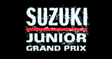 SUZUKI Junior Grand Prix