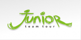 Junior Team Tour